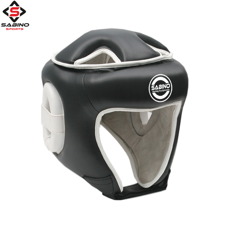 Injection Mold padded Head Gear