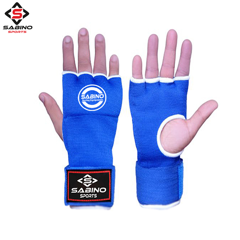 Boxing Gel Inner Gloves