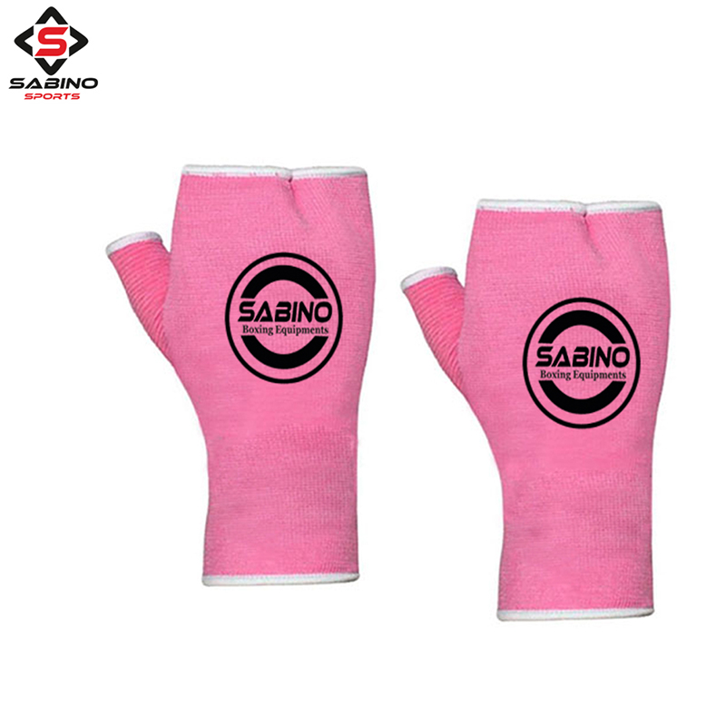 Ladies Inner Training Hand wraps