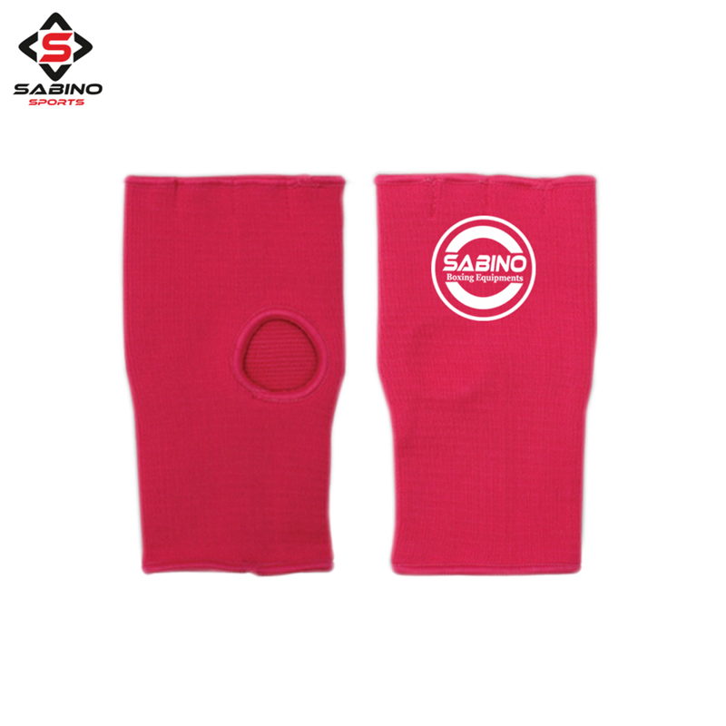Reshaped Round edge Shin Guards