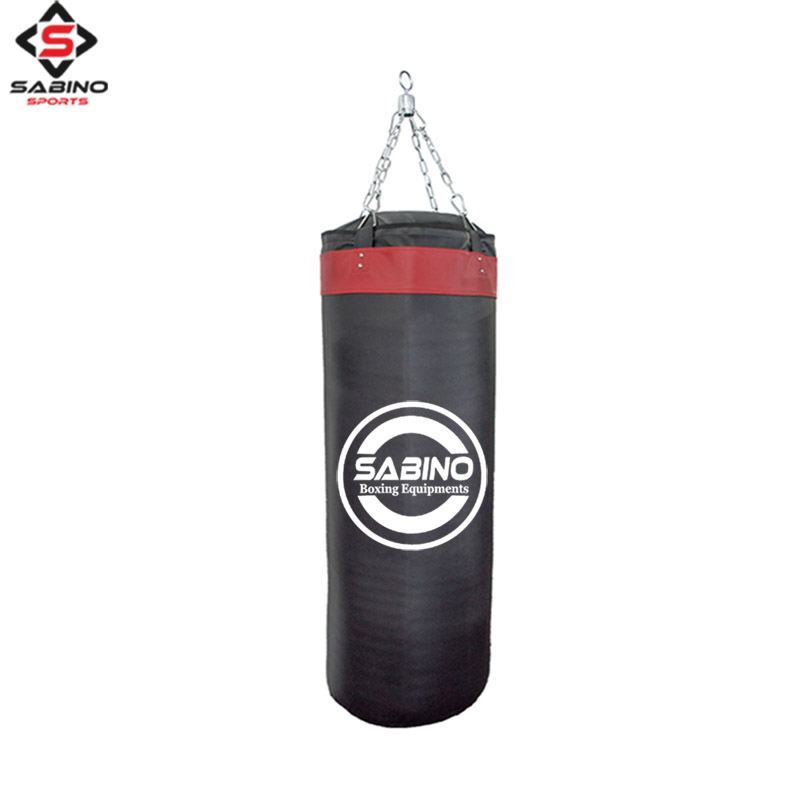 Synthetic Leather Punch Bag
