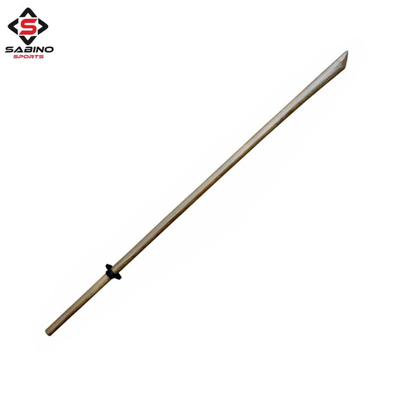 Wooden Bokken Pudao Swords