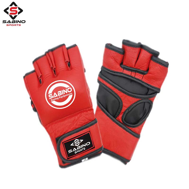 Best competition UFC Style Gloves