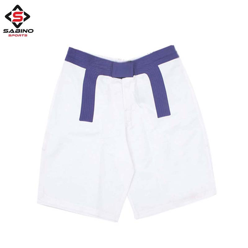 Rank belt MMA Board Short