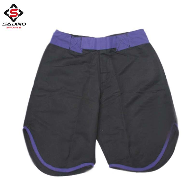Stretchable Micro Flex Short