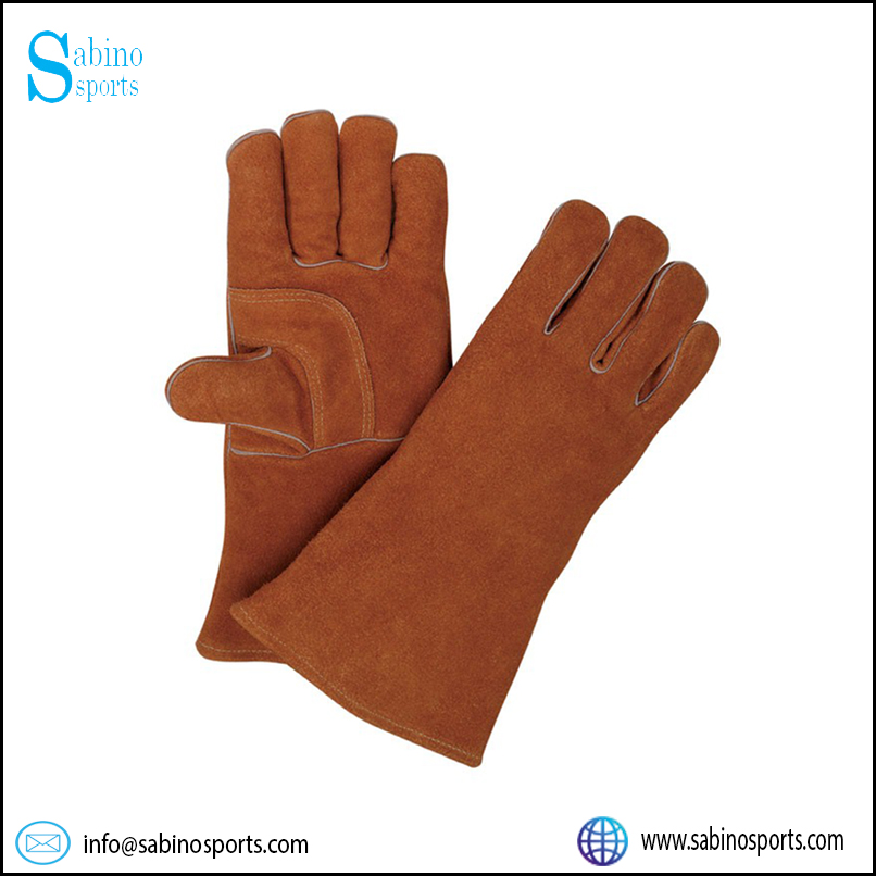 Beown Welding Gloves